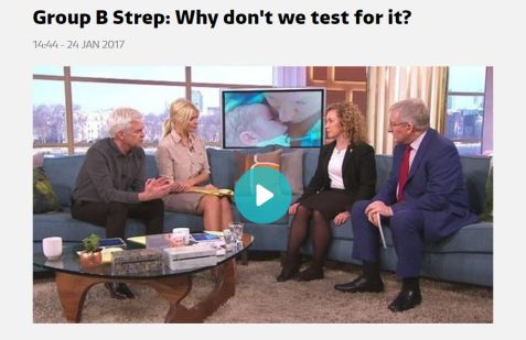 itv-this-morning-screenshot