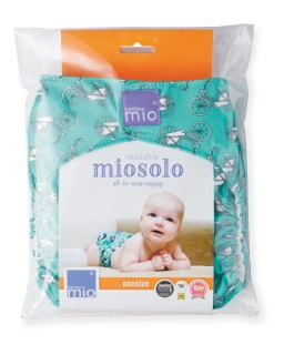 miosolo-reusable-nappy-aldi