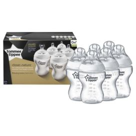 tommee-tippee-bottle-tesco